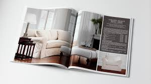 home hardware design book restoration hardware moxy media
