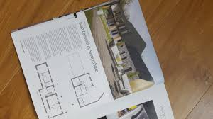 living design magazine northern ireland idei interesante pentru