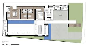 Modern Floor Plans Australia Modern Contemporary Floor Plans U2013 Laferida Com