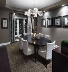 Dining Room Colors Room Color Ideas Free Home Decor Techhungry Us