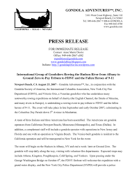 press release template docs 28 images doc 728942 employee
