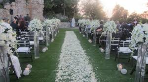 wedding flowers lebanon list of wedding flowers in lebanon send flowers to lebanon roses