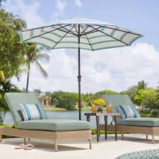 Big Umbrella For Patio Amazing Outdoor Patio Umbrellas In Umbrella New On How To Choose