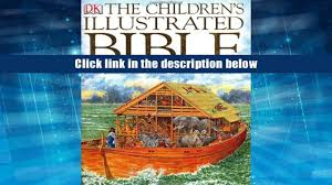ebook download the action bible god s redemptive story picture