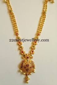 south jewellery designers 15 best necklace images on gold jewelry jewellery