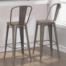 rustic industrial bar stools rustic industrial bar stools college course online