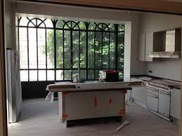 stunning bow window veranda images transformatorio us renovation d un bow window csti