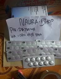 Agen Pil Aborsi Jakarta Utara Apotek Penjual Aborsi Cepat Jakarta Utara Cytotecaborsi Com