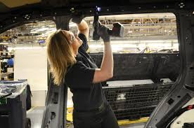 lexus parts in birmingham record year alabama auto production accelerates to all time high