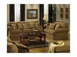 Drawing Room Furniture Catalogue Aarons Furniture Store Full Size Of Home Aarons Furniture And