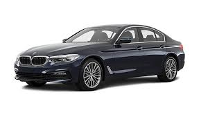 lowest price of bmw car in india bmw 5 series price in india images mileage features reviews
