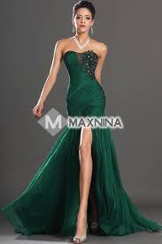 occassion dresses special occasion dresses special occasion dresses and