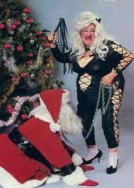 Santa Claus Meme - santa and mrs claus imgur