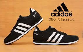 Sepatu Adidas Slip On adidas neo classic berwynmountainpress co uk