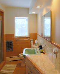 spectacular mosaic tile company decorative tiles in roger and