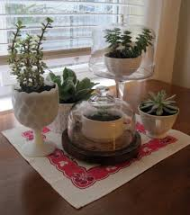 Everyday Kitchen Table Centerpieces by 66 Best Centerpiece Rental Ideas Images On Pinterest Succulent