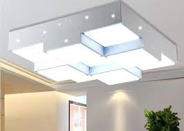 led lighting fixture manufacturers the union co