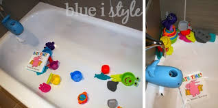 bathroom toy storage ideas stylish bath toy storage hometalk