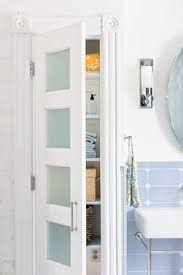 worthy bathroom closet doors d91 on simple home decoration planner