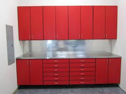 Garage Storage Ikea by Ikea Storage Cabinets For Garagebest Garage In U2013 Venidami Us