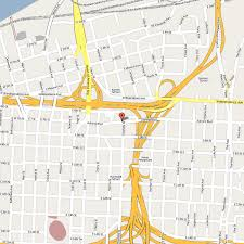 Comfort Inn And Suites Downtown Kansas City 21 Elegant Map Of Downtown Kansas City U2013 Swimnova Com