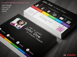 resume business cards mono resume cv free business card free halaboll