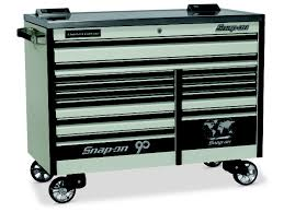 snap on tool storage cabinets snap on rolling tool cabinet cabinet designs