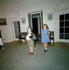 Jfk Halloween Costume President Kennedy Caroline Kennedy Cbk U0026 John Kennedy