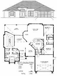 onyx model floorplan florida investment homes