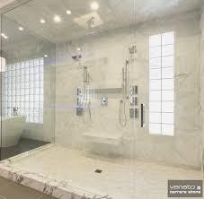 Artistic Bathrooms by Bathroom Simple City Tiles And Bathrooms Artistic Color Decor