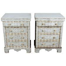 furniture tassel garland target restoration hardware nightstand