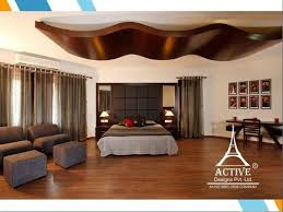 Office Interior Designers In Cochin What Are The Services From The Best Interior Designers In Kochi