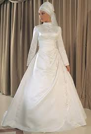 wedding dresses traditional berry s journals look stunning traditional wedding dress around