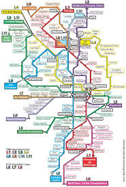 Chicago Trolley Map by Best 25 Blue Line Metro Map Ideas Only On Pinterest Barcelona