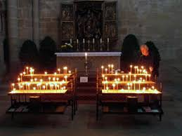 light a candle for someone light a candle for someone picture of bamberger dom bamberg