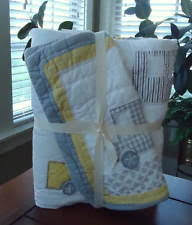 Toddler Bedding Pottery Barn Pottery Barn Toddler Bedding Ebay