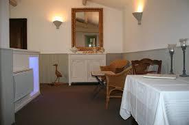 location de vacances chambre d hôtes à basse goulaine n 44g192801