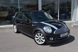used mini cars for sale motors co uk