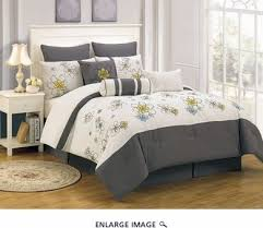 Ivory Comforter Set King 21 Best Zen My Bedroom Images On Pinterest Comforter Sets Ivory