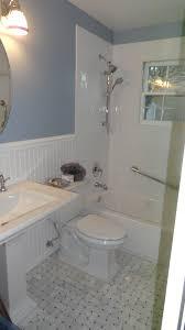 Kohler Bathroom Lighting Bathroom Outstanding Collection Of Kohler Memoirs For Bathroom
