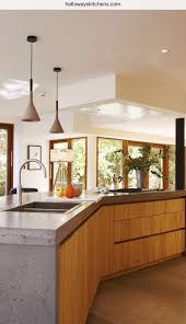 18 best kitchen island lighting images on pinterest island
