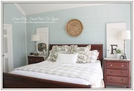 bedrooms country cottage bedroom ideas farmhouse chic decor