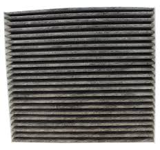 lexus ct200h cabin filter abn cf10285 activated carbon cabin air filter toyota lexus scion