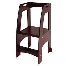 100 ikea bekvam step ladder folding step stool 24 60 best