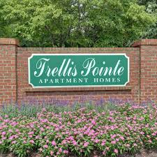 trellis pointe apartments home facebook
