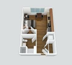 1 bedroom studio apartment studio bedroom mill show flat studio bedroom studio apartment layout