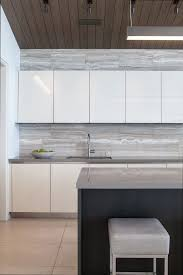 modern backsplashes for kitchens modern kitchen backsplash best 25 modern kitchen backsplash ideas