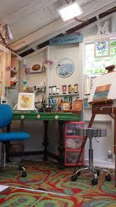 18 best art studio she shed cave backyard escape images