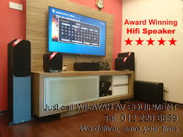 marantz home theater the award winning home theater system in malaysia wilayah av