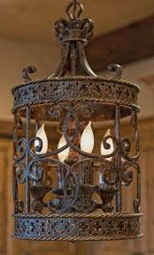 Wrought Iron Pendant Light Chandelier Wrought Iron Lighting Chandelier Chandeliers Uk Small